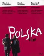 【送料無料】 ポーランド映画傑作選2 アンジェイ・ワイダ Blu-ray BOX 【BLU-RAY DISC】