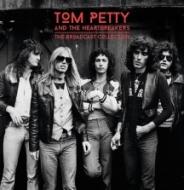 【送料無料】 Tom Petty トムペティ / Broadcast Collection (3枚組アナログレコード / Parachute) 【LP】