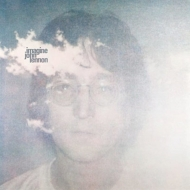 【送料無料】 John Lennon ジョンレノン / IMAGINE: THE ULTIMATE COLLECTION <スーパー・デラックス ・エディション> (4SHM-CD+2Blu-ray) 【SHM-CD】