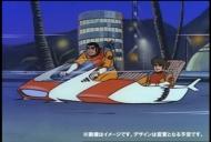 【送料無料】 ゼロテスター コレクターズDVD Vol.2 <デジタルリマスター版> 【DVD】