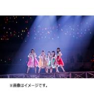 """【送料無料】 ワルキューレ / LIVE 2018 """"ワルキューレは裏切らない"""" at 横浜アリーナ <Day-1+Day-2> (Blu-ray BOX) 【BLU-RAY DISC】"""