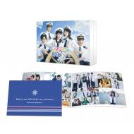 【送料無料】 マジで航海してます。~Second Season~ Blu-ray BOX 【BLU-RAY DISC】