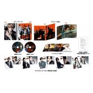 送料無料 初回仕様 BLEACH DVD 送料無料/新品 プレミアム 休日 2枚組 エディション