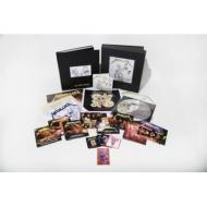 【送料無料】 Metallica メタリカ / ...AND JUSTICE FOR ALL <REMASTERED EXPANDED BOX SET> (11CD+3LP+4DVD)(輸入盤国内仕様) 輸入盤 【CD】