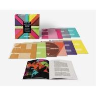 【送料無料】 R.E.M. アールイーエム / R.E.M. at The BBC (8CD+DVD) 輸入盤 【CD】