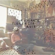 送料無料 Florencia Ruiz フロレンシアルイス 通常便なら送料無料 爆買い送料無料 Rumiante CD