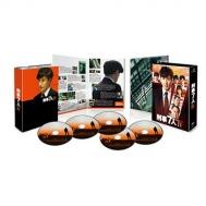 【送料無料】 刑事7人 IV DVD-BOX 【DVD】