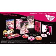 【送料無料】 Game Soft (PlayStation 4) / 【PS4】キャサリン・フルボディ ダイナマイト・フルボディ BOX 【GAME】