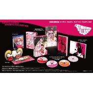 【送料無料】 Game Soft (PlayStation Vita) / 【PS Vita】キャサリン・フルボディ ダイナマイト・フルボディ BOX 【GAME】