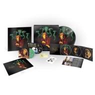 【送料無料】 Howard Jones ハワードジョーンズ / Dream Into Action: Super Deluxe Boxset (3CD+2DVD+LP) 輸入盤 【CD】