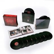 【送料無料】 Eagles イーグルス / Legacy (BOX仕様 / 15枚組アナログレコード) 【LP】