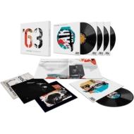 【送料無料】 John Coltrane ジョンコルトレーン / 1963: New Directions (5枚組アナログレコード / Impulse) 【LP】