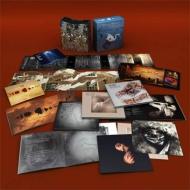 【CD】 Part Remastered Kate (11CD BOX) 輸入盤 Bush / ケイトブッシュ 2 【送料無料】