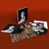 【送料無料】 Kate Bush ケイトブッシュ / Remastered In Vinyl Vol.2 (BOX仕様 / 4枚組 / 180グラム重量盤レコード) 【LP】