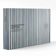 【送料無料】 Beethoven ベートーヴェン / ピアノ協奏曲全集 内田光子、サイモン・ラトル&ベルリン・フィル(3CD+2BD) 【CD】