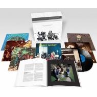 【送料無料】 Creedence Clearwater Revival (CCR) クリーデンスクリアウォーターリバイバル / Studio Albums Collection (BOX仕様 / 7枚組 / 180グラム重量盤レコード / Craft Recordings) 【LP】