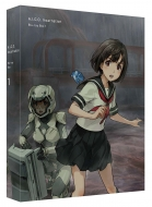【送料無料】 A.I.C.O. Incarnation Blu-ray Box 1 【BLU-RAY DISC】