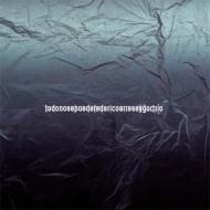 送料無料 Federico 商舗 Arreseygor Todonosepuede 輸入盤 CD 新作