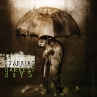 【送料無料】 Stabbing Westward / Darkest Days 【LP】