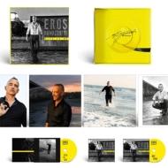 【送料無料】 Eros Ramazotti / Vita Ce N'e (BOX) 輸入盤 【CD】