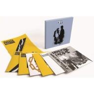 【送料無料】 Depeche Mode デペッシュモード / Some Great Reward (6枚組 / 12インチシングルレコード)【計6枚組】 【12in】