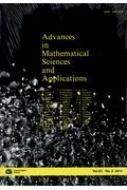 【送料無料】 Advances in Mathematical Sciences and Ap Vol.27-2 2018 【本】