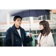 【送料無料】 法廷プリンス - イ判サ判 - DVD-BOX2 【DVD】