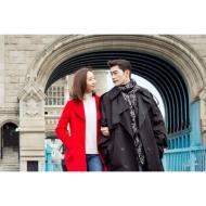 【送料無料】 2度目のロマンス DVD-BOX1 【DVD】