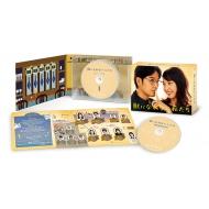 【送料無料】 獣になれない私たち DVD BOX 【DVD】