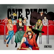 送料無料 ONE PIECE 20th BEST 日本限定 日時指定 CD ALBUM Anniversary