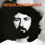 【送料無料】 Michael Nesmith マイケルネスミス / Songs (12CD) 輸入盤 【CD】