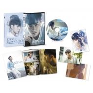 送料無料 夏 スピード対応 全国送料無料 19歳の肖像 コレクターズ版 DVD 2020A W新作送料無料 スペシャル
