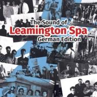 往復送料無料 開店祝い Sound Of Leamington Spa German CD Edition 輸入盤