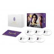 【送料無料】 トレース~科捜研の男~ DVD-BOX 【DVD】