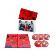 【送料無料】 『後妻業』DVD-BOX 【DVD】