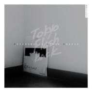 割引 【送料無料】 Tokyo Flashback Psychedelic Speed Freaks (4枚組アナログレコード) 【LP】, 剣道空手柔道薙刀専門武道園 54eddb15