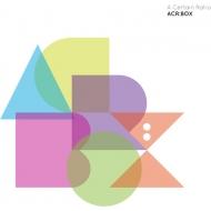 【送料無料】 A Certain Ratio アサーテインラティオ / Acr: Box  【LP】