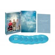 【送料無料】 私たちが出会った奇跡 DVD-BOX1 【DVD】