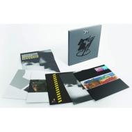 【送料無料】 Depeche Mode/ デペッシュモード/ Black Celebration【送料無料】 -the Mode 12inch Singles (5枚組/ 12インチシングルレコード)【計5枚組】【12in】, タブセチョウ:db9f37d5 --- sunward.msk.ru