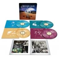 【送料無料】 Emerson Lake&Palmer (ELP) エマーソンレイク&パーマー / Anthology 【LP】