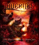 【送料無料】 LOVEBITES / Daughters of the Dawn - Live in Tokyo 2019 (Blu-ray) 【BLU-RAY DISC】