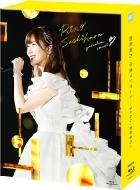【送料無料】 指原莉乃 (AKB48) サシハラリノ / 指原莉乃卒業コンサート SPECIAL Blu-ray BOX 【BLU-RAY DISC】