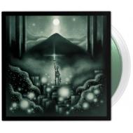 【送料無料】 スキタイのムスメ: 音響的冒剣劇 / Sword & Sworcery (Super Deluxe Edition) (カラーヴァイナル仕様 / 2枚組アナログレコード / Iam8bit) 【LP】