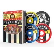 【送料無料】 Rolling Stones Rock And Roll Circus (+shm-cd) 【BLU-RAY DISC】