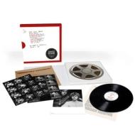 【送料無料【LP】】 David Bowie デヴィッドボウイ/【送料無料】 Mercury Demos (With/ John 'Hutch' Hutchinson)【LP】, 京都府:9dc7ed99 --- sunward.msk.ru