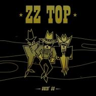 【送料無料】 Zz Top ジージートップ/ Zz Goin' Goin' 50/ (5枚組アナログBOXセット)【LP】, フジマルツ醤油:a28b57a7 --- data.gd.no