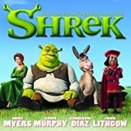 5%OFF Shrek 休日 LP
