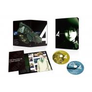 【送料無料】 銀河英雄伝説 Die Neue These 第4巻【完全数量限定生産】 【DVD】