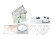 【送料無料】 パーフェクトワールド Blu-ray BOX 【BLU-RAY DISC】