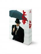 【送料無料】 とんぼ(Blu-ray BOX) 【BLU-RAY DISC】